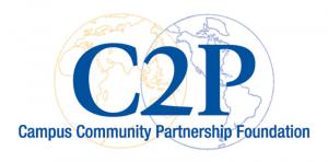Campus Community Partnership Foundation