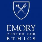 Emory Center for Ethics