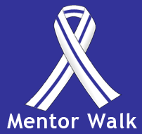 Mentor Walk